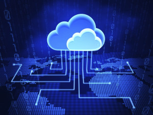 Picture_9-Cloud-computing