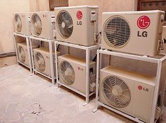 air-conditioning-233953__180