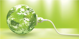 Picture_1-Energy-Conservation