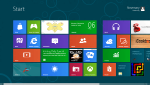 Picture_10-Power-management-settings-for-Windows-8
