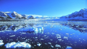 Picture_4-Global-warming