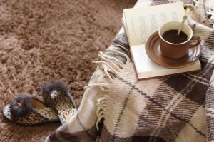Picture_7_cozy-indoors
