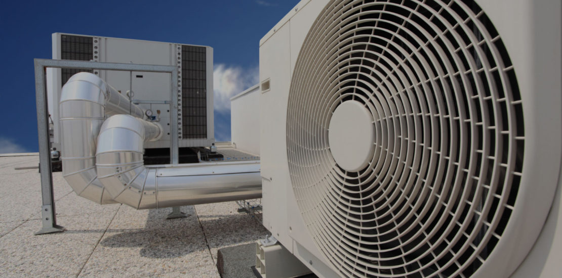 Mechanical HVAC Services