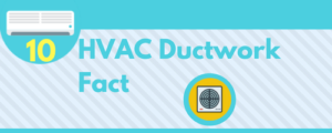 HVAC Ductwork Fact
