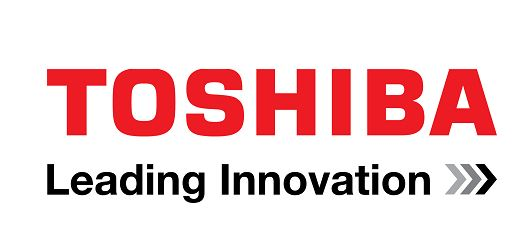 Toshiba Air Conditioning Approved Partner and Installer