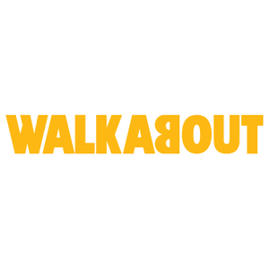 Walkabout cliient